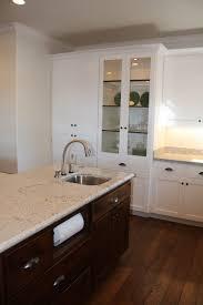 Under Cabinet Cookbook Holder Plans Cabin Remodeling Cookbook Holder Under Cabinet Hardware Clear