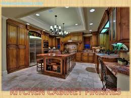 kitchen remodel ideas on a budget kitchen cabinets kitchen remodeling contractors budget kitchen