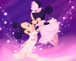 minnie mouse images minnie mickey wallpaper background