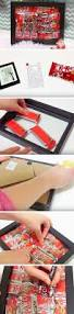 best 20 awesome christmas gifts ideas on pinterest u2014no signup