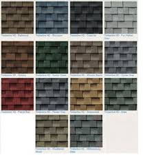 how to choose the best shingle color for your home u2013 home choice mag