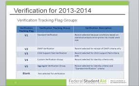child support worksheet b worksheets