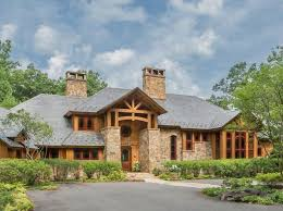 great falls real estate great falls va homes for sale zillow