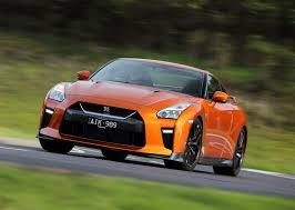 nissan supercar 2017 review 2017 nissan gt r review