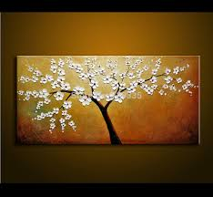 painting for home decoration decorative paintings for home affordable frame pcs large one punch