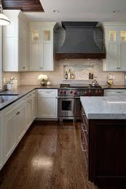 Transitional Kitchen Design Ideas 92 Best Kitchen Cabinets Images On Pinterest Kitchen Ideas
