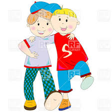 boy clipart friends boy clipart explore pictures