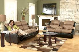 peppiness sale living room furniture tags 5 piece sofa in living