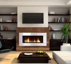 Indoor Gas Fireplace Ventless by 12 Best Gas Fireplaces Images On Pinterest Fireplace Ideas