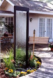 15 fountain ideas for your garden garden fountains fountain and