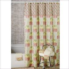 Sheer Curtains Walmart Cheap Sheer Curtains Loading Zoom Cheap White Leaf Beautiful