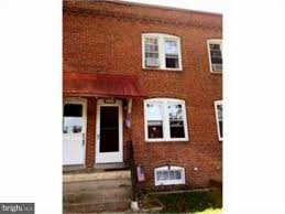 212 6th ave for rent roebling nj trulia