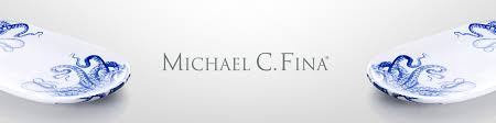 michael c fina bridal registry wedding registry checklist wedding registry
