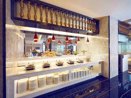 mercure singapore bugis central singapore accorhotels our restaurants and bars