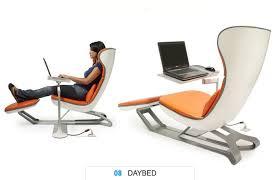 chaise de bureau confortable siege de bureau confortable inou chaises de bistrot chaise