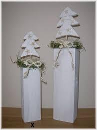 diy weihnachtsdeko aus holz fein diy weihnachtsdeko aus holz mit andere ziakia