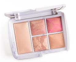 hourglass ambient lighting edit palette hourglass surreal light ambient lighting edit palette review photos