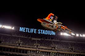 ama atv motocross schedule 2017 east rutherford sx event schedule transworld motocross