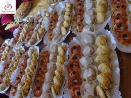 anaqamaghribia cuisine marocaine cuisine marocaine oumzineb org