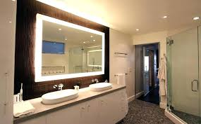 large bathroom mirror ideas large vanity mirror with light bulbs mirror large vanity mirror