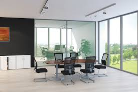Office Furniture Boardroom Tables Office Furniture Inverness Office Equipment