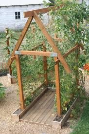 easy pea trellis best 25 pea trellis ideas on pinterest squash varieties bamboo