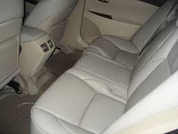 xe lexus ma vang bán lexus es350 đời 2007 màu vàng cát mới 95 mua bán xe