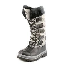 s khombu boots size 9 khombu birch high s boots national sheriffs association