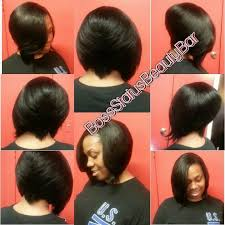 razor cut hairstyles gallery 7 best bob cut hair styles images on pinterest bob cuts plaits