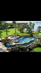 652 best pools and ponds images on pinterest backyard ideas