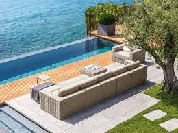 mobilier de jardin italien mobilier de jardin design vente en ligne italy dream design