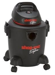 ridgid home depot wet dry vac black friday ridgid wd7000 wet and dry vacuum get your workshop and home clean