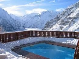 pool fã r balkon 357 best swimming pools images on swimming pools park
