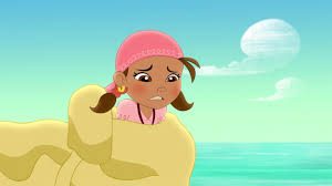 image jake and the never land pirates s03e13 the never land