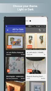 craigslist apk postings craigslist search app android apps on play