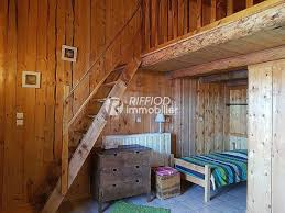 chambre d hote jura suisse chambre chambre d hote jura suisse awesome chambre d hote clairvaux