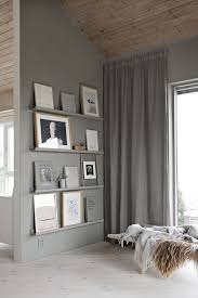 wall shelving bedroom shelf ideas for bathroom closet organizer