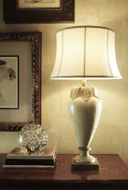 Invitinghome Com by Table Lamps Italian Ceramic Lamps