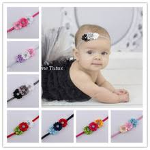 infant headbands popular infant cotton headbands buy cheap infant cotton headbands