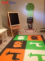Best Foam Floor Mats For Kids Images On Pinterest Floor Mats - Flooring for kids room