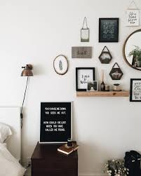Best  Hipster Decor Ideas On Pinterest Hipster Room Decor - Hipster bedroom designs