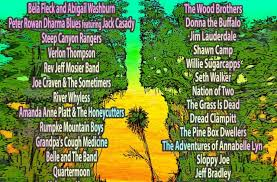 Spirit Of The Suwannee Christmas Lights Music News Suwannee Roots Revival Returns To Spirit Of The