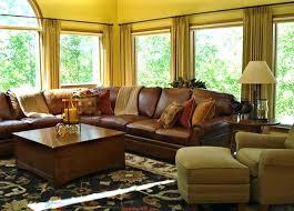 tuscan inspired living room tuscan living room furniture uberestimate co