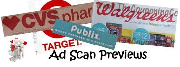 target black friday ad scan weekly ad scans previews target cvs wags publix black friday ads