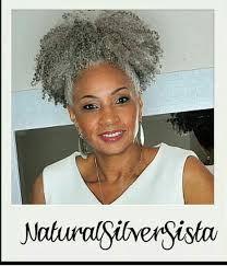 how to get gorgeous salt and pepper hair 54 best beautiful gray hair images on pinterest grey hair