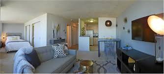 one bedroom apartments in columbus ohio 35 lovely 3 bedroom apartments columbus ohio bedroom design