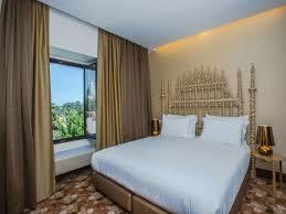 sintra boutique hotel portugal booking com