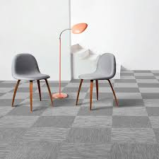 vinyl flooring commercial tile roll graphic string