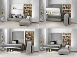 Space Saving Living Room Furniture 23 Really Inspiring Space Saving Furniture Designs For Small