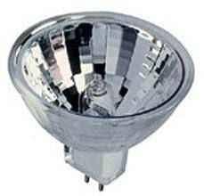 exz l mr16 spot halogen bulbs 50 watt 12 volt g5 3 base